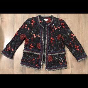 Loft Women's Jacket